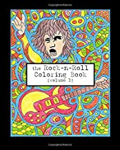 Best john lennon coloring pages Reviews