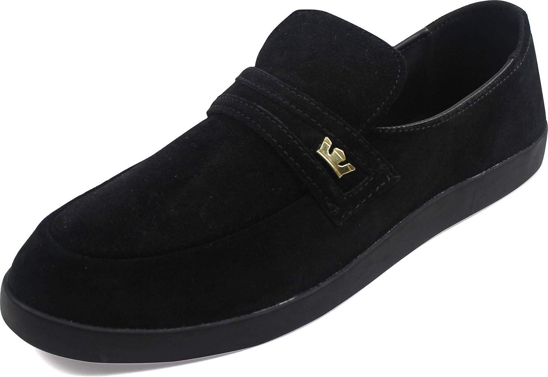 Supra Men's online shop Skateboarding Max 47% OFF Shoes