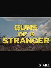 Best guns of a stranger Reviews
