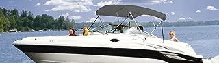 54704OG Bimini Boat Tops