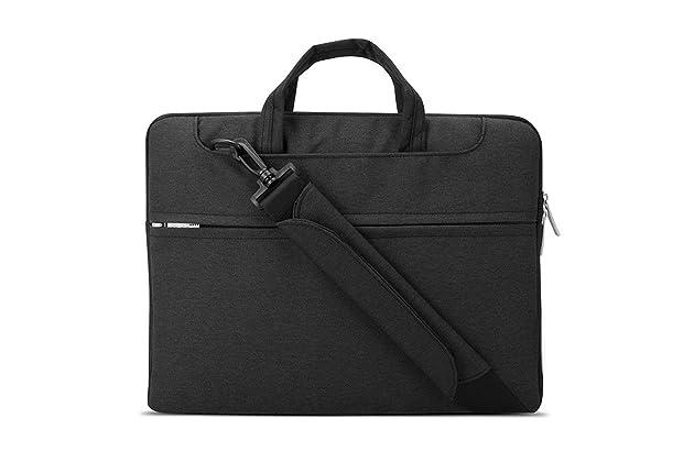 91b276b0d9f7 Best lenovo laptop cases for keyboard | Amazon.com