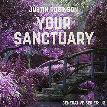 Your Sanctuary