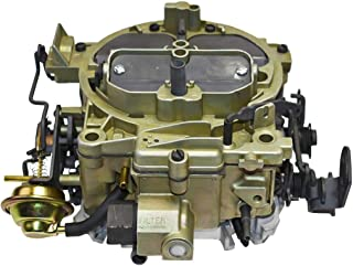 Best quadrajet carb parts Reviews
