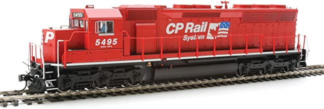 walthers proto sd45