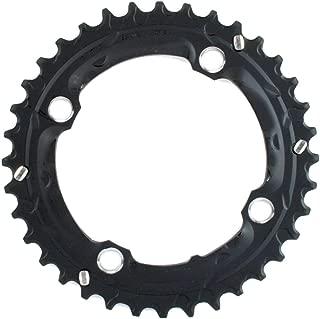 SHIMANO FC-M665 SLX Chainring (104x36T 9 Speed)