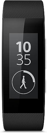 Amazon.es: sony smartwatch 3 correa - Sony: Electrónica