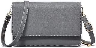 2019 Female Shoulder Bags Letter Casual Messenger Bags Coin Cash Crossbody Bag For Women Leather Flap Bag Solid Ladies Handbags