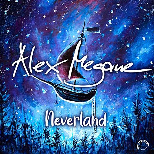 Neverland (NewDance Radio Mix)
