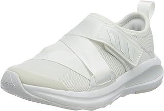 adidas FortaRun X K Kids SHOES - LOW (NON FOOTBALL)