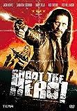 Shoot the Hero [DVD]