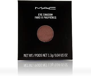 MAC Eyeshadow Refill Pan Star Violet