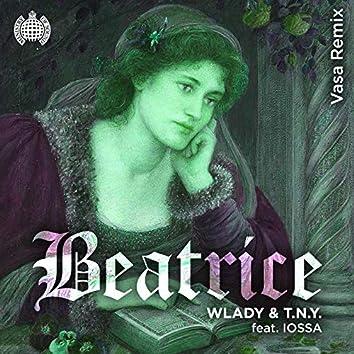 Beatrice (Vasa Remix)
