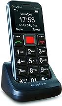 10 Mejor Telefono Inalambrico Con Tarjeta Sim de 2020 – Mejor valorados y revisados