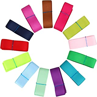 Best grosgrain ribbon packs Reviews
