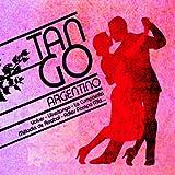 Tango Argentino (Argentina)