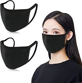 mokylor 10 pack n95 mask