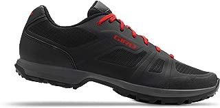 Giro Gauge Cycling Shoes - Men's