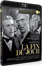 The End of the Day 1939  La fin du jour Reg.A/B/C France