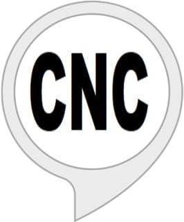 Curiosidades CNC