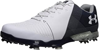 Best academy sports golf shoes Reviews