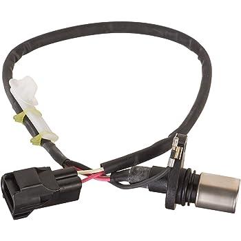 Spectra Premium S10402 Crankshaft Position Sensor