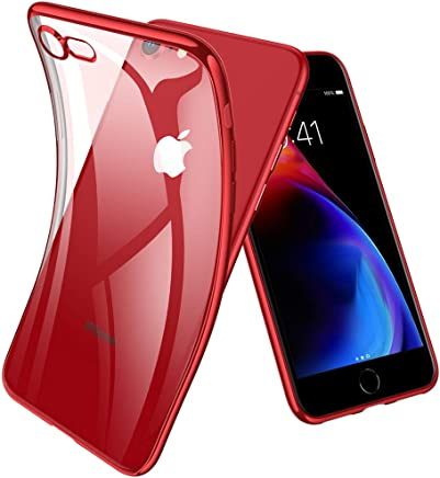 coque red canary iphone 7