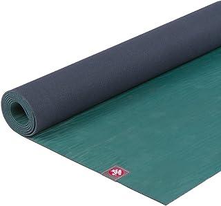 (Sage) - Manduka eKO 5mm Eco-Friendly Yoga Mat.