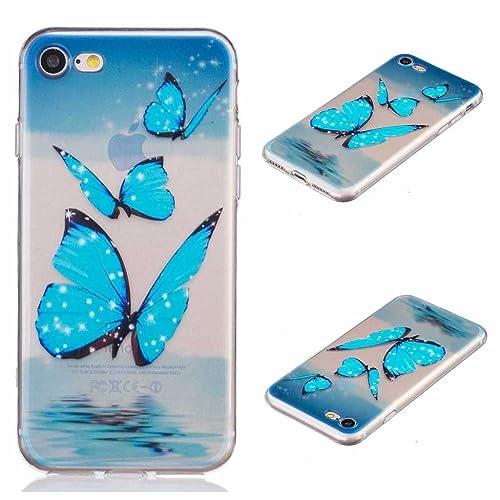holila iphone 7 case