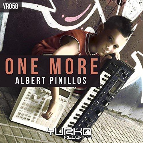 One More (Original Mix)