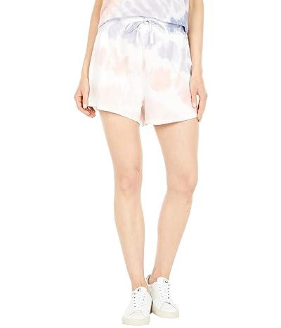 Splendid Sunbeam Shorts