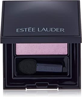 Estee Lauder Pure Color Envy Eyeshadow - 17 Fearless Petal, 1.8 g