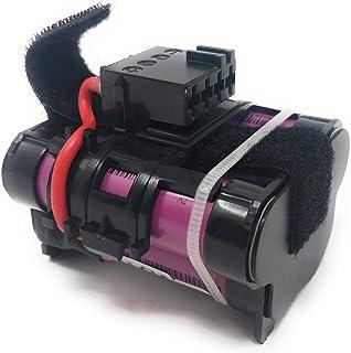 Powery Batería Estándar para Robot Cortacésped Husqvarna Automower 308