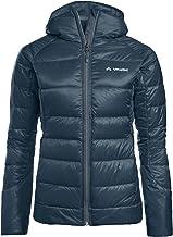 VAUDE Dames Women's Kabru Hooded Jacket Iii Jacket