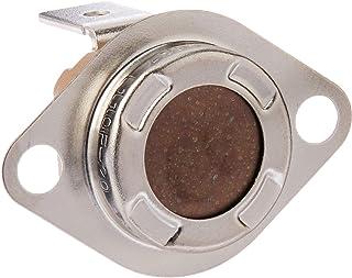 Nordyne Inc Nordyne Parts 660604R Burner MTG Gasket