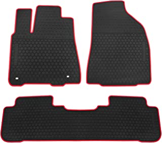 tC // 2.5L 2ARFXE Sienna ES300h 2.7L // DOHC // L4 // 16V // 152cid 2ARFE Highlander Toyota//Avalon DNJ EV955 Exhaust Valve for 2009-2015 // Lexus Scion 163cid // 1ARFE Camry RAV4 NX300h