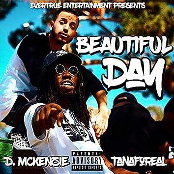 Beautiful Day (feat. TanaForeal)
