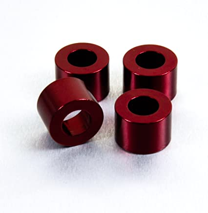 Amazon com: Pro-Bolt USA - Cup Washers / Washers: Industrial