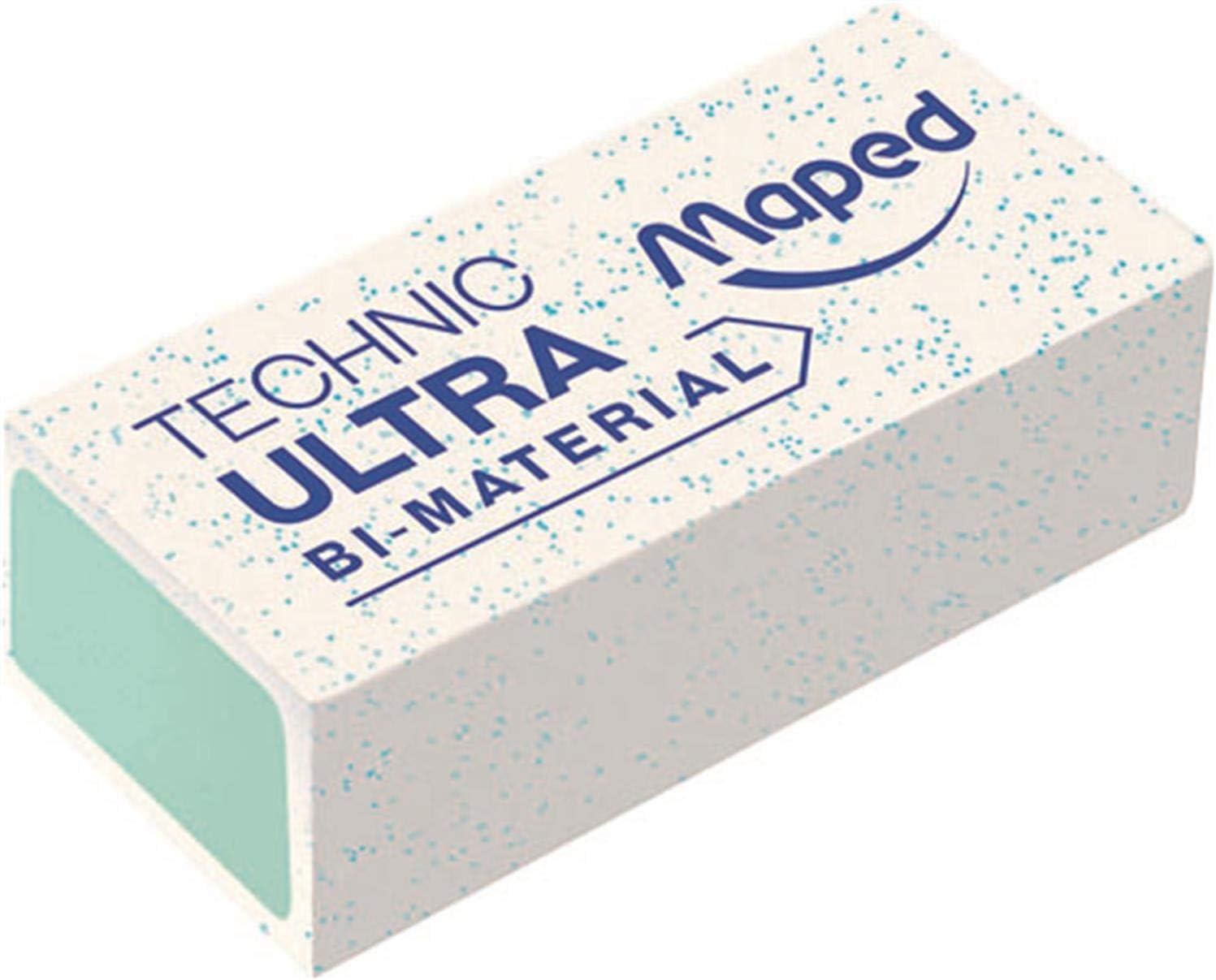 100% quality warranty Mini Technic Eraser Ultra famous