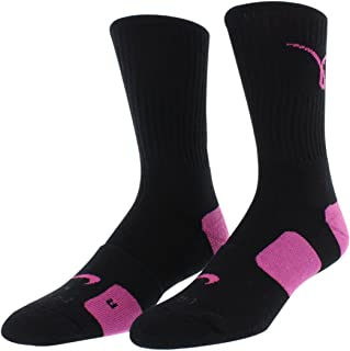 Best nike pink breast cancer basketball shoes Reviews