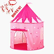play tent black friday