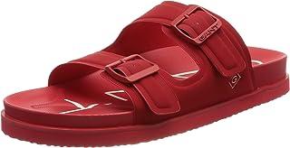 GANT Women's Mardale Sport Sandal