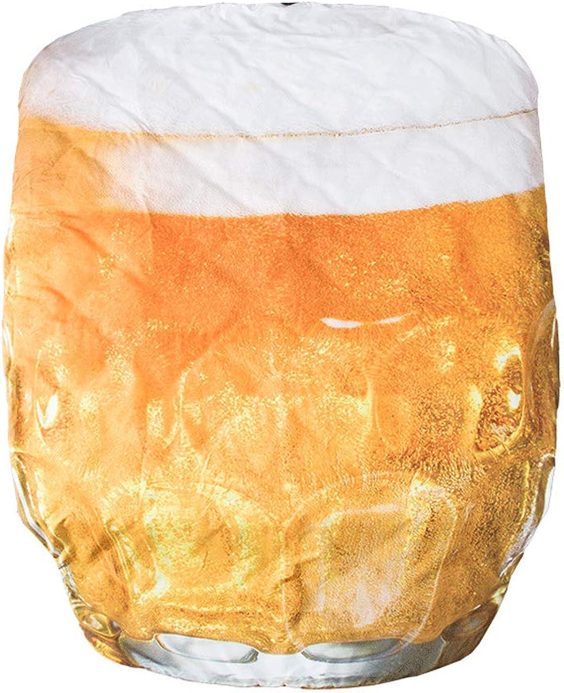 echa un vistazo a los más baratos CYXKA Summer Quilt by Thin Thin Thin Quilt Personalizada Simulación Estampado Lavable Manta De Siesta Individual E-220  240cm  bienvenido a elegir