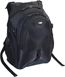 Targus TEB01 15-16 Inch / 38.1-40.6cm Campus Backpack