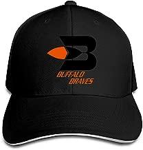 Best buffalo braves gear Reviews
