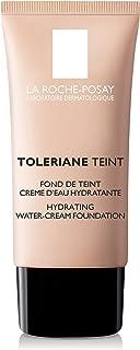 La Roche-Posay Crème D'Eau Hydratante gezichtscrème, per stuk verpakt (1 x 30 ml)