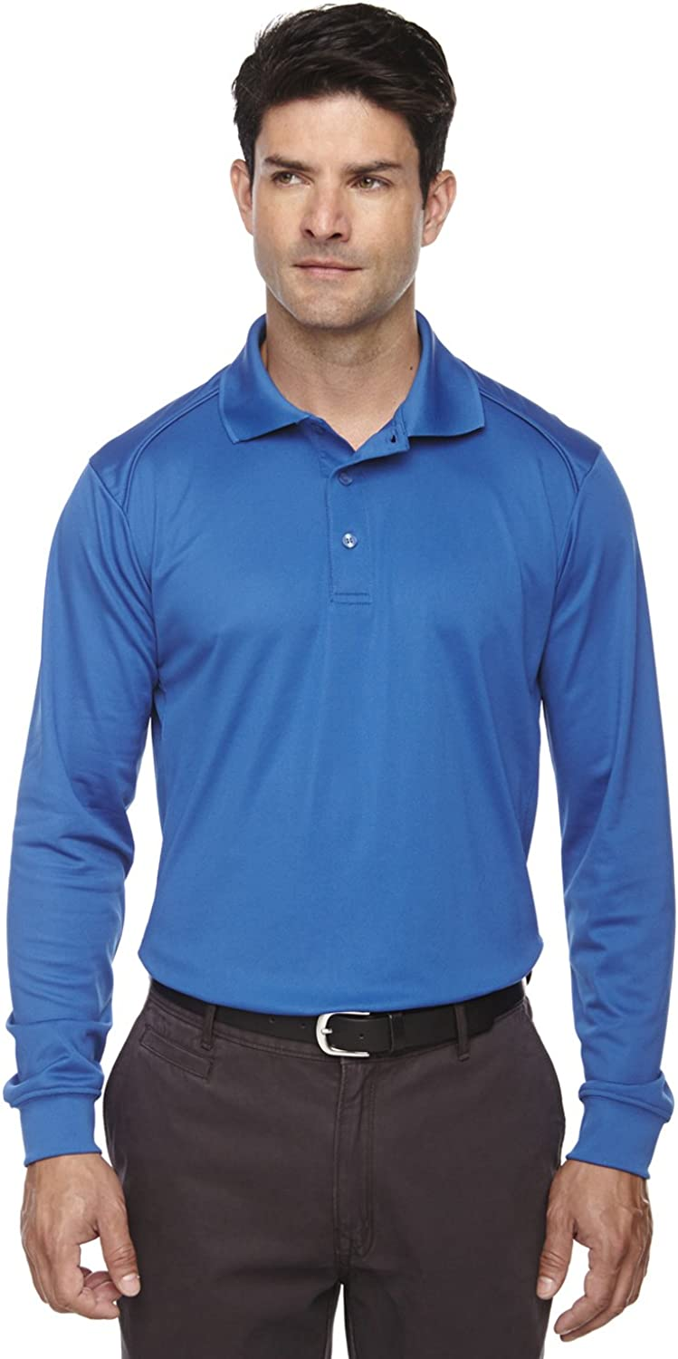 Armour Max 69% OFF Men's Tall Don't miss the campaign Snag Shirt Protection Polo