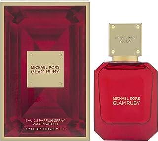 Michael Kors Glam Ruby For Women Edp, 50 ml