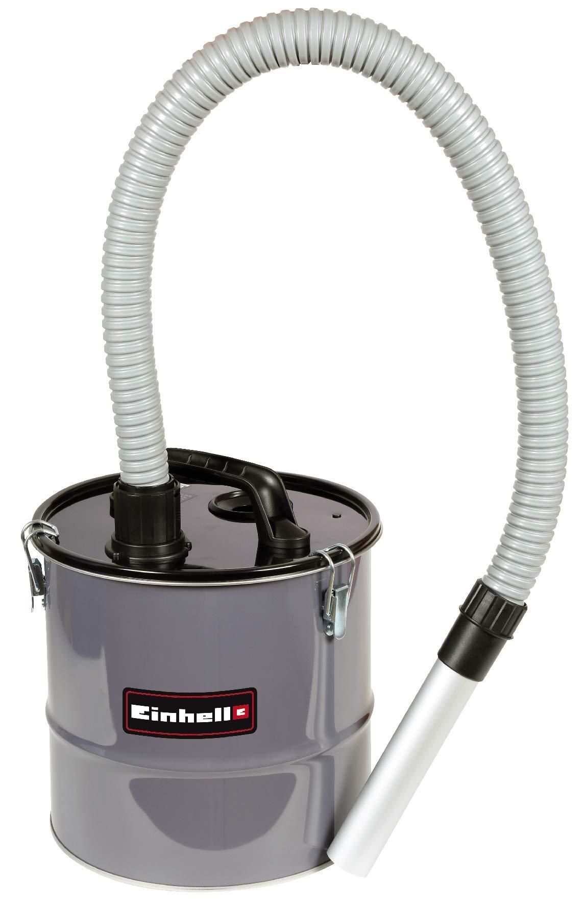 Einhell 2351606 siuministro y - Accesorio para aspiradora (12L, 27 ...