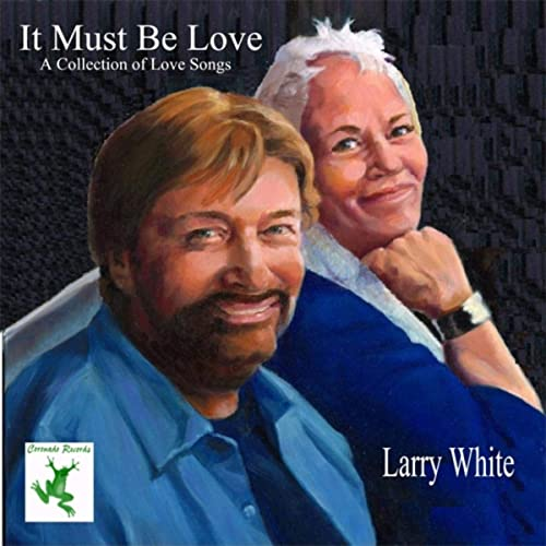 I'm Just Missing You by Larry White on Amazon Music - Amazon com