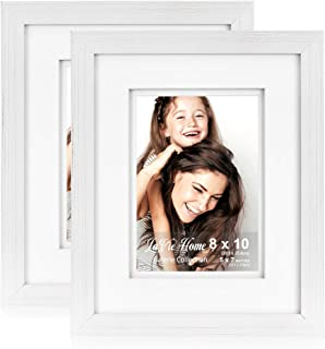 Best white 5x7 frame Reviews